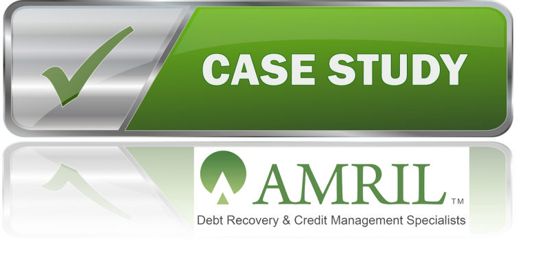 The Skills behind Debt Collection – The Case Study